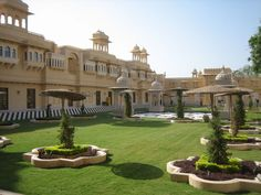 Hi all, Check out what to see in Rajasthan this season ...