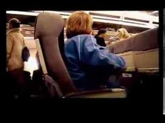 The Last Hour of Flight 11 - Historical Documentary - http://alternateviewpoint.net/2014/01/12/documentaries/911/the-last-hour-of-flight-11-historical-documentary/