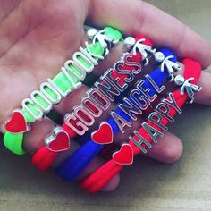 Bracelets, Happy, Jewelry, Jewlery, Jewerly, Schmuck, Ser Feliz, Jewels, Jewelery