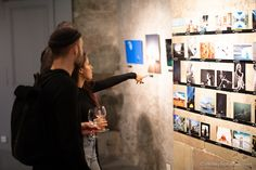 Photo Competition, Local News, Cool Photos, Awards, Photo Wall, Club, Creative, Photograph