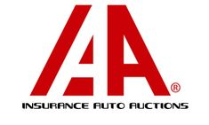 Logistics And Towing Iaa Insurance Auto Auctions