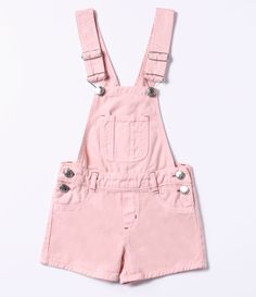 Designer Clothes, Shoes & Bags for Women Girls Summer Outfits, Cute Outfits For Kids, Toddler Girl Outfits, Fashion Kids, Fashion 2020, Kids Dress Wear, Baby Dress, Overall Dress, Overall Shorts
