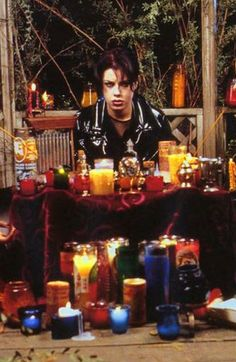 The Craft, coming to Film4 Friday 3rd February