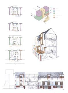 P4.1 drawings