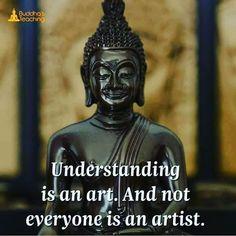 "Buddha quotes ✡️ on Instagram: ""#buddhaquotes #buddhism #buddhist #Buddha #karma #dharma #zen #believer #believe #faith #spiritualist #spiritual #spiritualawakening…"""