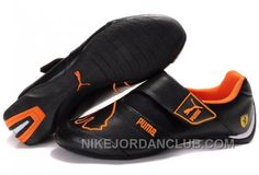 http://www.nikejordanclub.com/mens-puma-baylee-future-cat-ii-black-orange-shoes-authentic.html MENS PUMA BAYLEE FUTURE CAT II BLACK ORANGE SHOES AUTHENTIC Only $89.00 , Free Shipping!