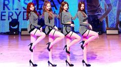 [HOT] GIRL'S DAY(걸스데이) - I'll Be Yours(아윌비유얼즈) @ 섹시 걸스데이 단체 포토타임 [직캠_FAN...