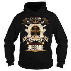I Love HUBBARD, HUBBARDYear, HUBBARDBirthday, HUBBARDHoodie, HUBBARDName, HUBBARDHoodies T shirts