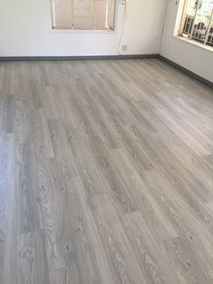 Laminate Wood Flooring - FinFloor AGT Natura Tuna Wood, Hardwood, Hardwood Floors, Flooring, Tile Floor, Wood Laminate, Laminate