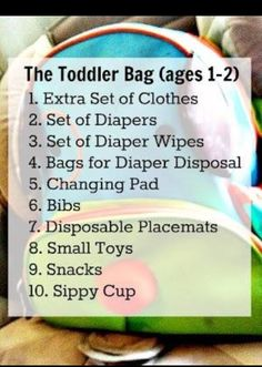 Charlotte Mom Favorites: The Mom's Guide to Car Organization, the Toddler Bag Diaper Bag Organization, Organization Hacks, Organizing Ideas, Toddler Fashion, Toddler Outfits, Girl Fashion, Fashion Outfits, Fashion Clothes, Stylish Outfits