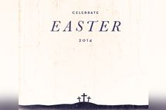 Free Creative Package: Easter 2014