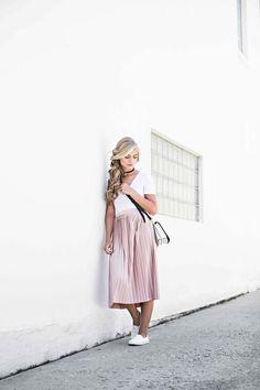 jessakae topshop skirt, womens fashion