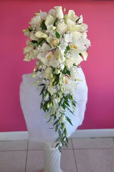 Bridal Bouquets and Wedding Bouquets Bronx NY