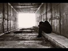 Serie La sanidad del alma | Armando Alducín | El espíritu Herido | Conferencia #1 - YouTube