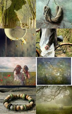 Hello spring!! by Hommy on Etsy--Pinned with TreasuryPin.com