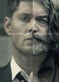 Dean, Cain                                                                                                                                                                                 More