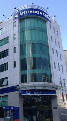 Văn phòng cho thuê quận 7 Gosto Building với vị trí văn phòng rất đẹp, không gian cho thuê thoáng mát & an ninh nhất quận 7. http://cenrea.net/