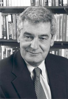 Robert E. Lucas, Jr., a man who made a revolution in economics in the last quarter of XXth century