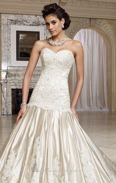 http://newradioguests.com/david-tutera-212241-dress-p-1037.html