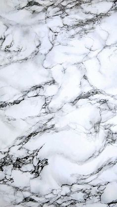marble, wallpaper, and white εικόνα