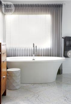 bathrooms trends 2013 - Google-søk