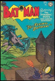 Marvel Comics Superheroes, Batman Comics, Marvel Characters, Dc Comics, Comic Book Covers, Comic Books, Pulp Fiction Comics, Classic Comics, Amazing Adventures