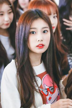 180904 IZ*ONE Hyewon at ICN Airport (Incheon National Airport) on their way to Japan Girly Girl, My Girl, Lee Sung Kyung, Yu Jin, Cute Korean Girl, Japanese Girl Group, G Friend, Kim Min, The Wiz
