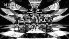 MFLEX - Need Your Love (LIMITED EDITION) (italo disco 2013)