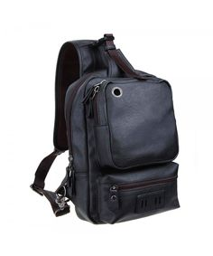 11 Best Laptop backpack images  63bc11212e478