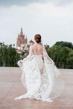 Wedding Dresses:   Illustration   Description   Steven Khalil wedding gown    -Read More –   - #WeddingDresses https://adlmag.net/2017/09/25/wedding-dresses-inspiration-steven-khalil-wedding-gown/