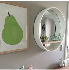 Bathroom Mirrors Kmart kmart lightbox hack | lights, decorating and kitchens