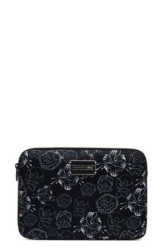 Alice themed Laptop case by Marc Jacobs