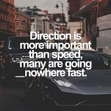 Image result for billionaire lifestyle instagram quotes
