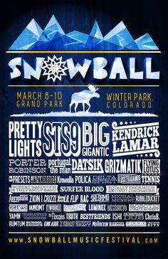 SnowBall-2013-Final-Lineup.jpg 621×960 pixels