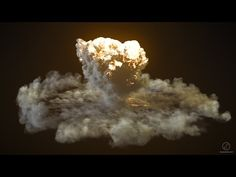 2014 Fire FX Reel / Jesse Pitela - YouTube