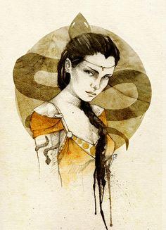 http://th06.deviantart.net/fs71/PRE/f/2012/278/9/c/nymeria_sand_by_elia_illustration-d5gu94l.jpg