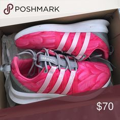 Shoes Shoes Adidas Shoes Sneakers
