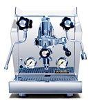 Rocket Espresso Giotto Evoluzione Espresso Machine $2,199.00