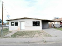 HUD Home For Sale in Chandler, AZ! Call JK Realty at 480-733-8500 for more info today! MLS # 5071641