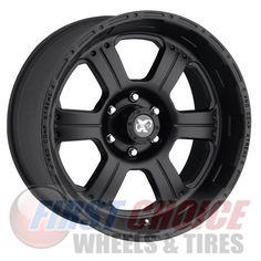 Pro Comp 7089 Black Wheels - Best Price on ProComp 7089 & Satin/Flat/Matte Black Rims Jeep Wheels, Wheels And Tires, Pro Comp, Jeep Wrangler Yj, Jeep Cj6, Wrangler Unlimited, Black Wheels, Custom Wheels, Black Series