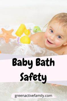 You need this essential bath spout cover for child proofing your bathroom. Baby Bath room ideas to keep baby safe. Find out more about this clever baby ideas here. New moms baby hacks and tips to keep baby safe. Baby safety in the bathroom. Baby Room ideas for baby proofing. Newborn baby hacks for bathtime that are essential to the safety of your baby. Find out all about the best baby proofing bath item. Baby Room Design | Baby Hacks | Baby Newborn Hacks | Baby Safety | Child Proofing Baby Safety, Child Safety, Mom And Baby, Baby Kids, Baby Life Hacks, Baby Registry Checklist, Baby Room Design, Kids And Parenting, Baby Newborn