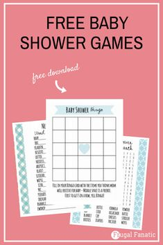 Purse game baby shower whats in your purse baby shower game planning a baby shower make it easy on yourself and download these free printable baby solutioingenieria Image collections