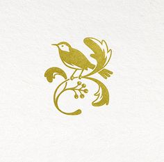 Kevin Cantrell Design/ Logos