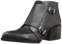 5956c0ed4185c Circus by Sam Edelman Women s Reese Boots    This is an Amazon Affiliate  link.