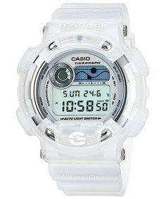 DW-8600KJ-7T - 製品情報 - G-SHOCK - CASIO