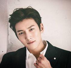 J wookie 💖💕💕 Ji Chang Wook Smile, Ji Chan Wook, World Handsome Man, Handsome Actors, Korean Star, Korean Men, Asian Actors, Korean Actors, Korean Dramas