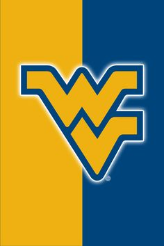 Many Available! West Virginia University WVU Mountaineers Metal Auto Emblem State Shaped