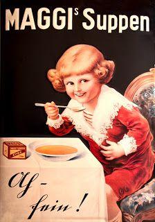 Antique Passion-Láminas Antiguas,Vintage,Retro...y manualidades varias: Para la cocina