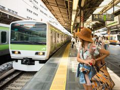 Touring Tokyo on the Yamanote Line https://www.lonelyplanet.com/japan/tokyo/travel-tips-and-articles/touring-tokyo-on-the-yamanote-line/40625c8c-8a11-5710-a052-1479d277e10c?utm_source=facebook&utm_medium=social&utm_campaign=article