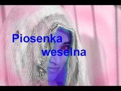 Piosenka weselna,Wedding Song .wmv